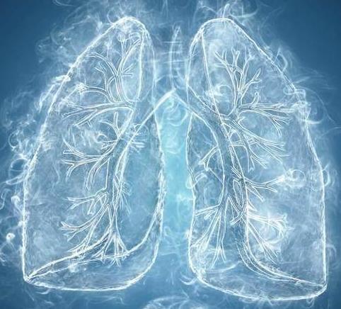 肺癌术后常见的七大并发症