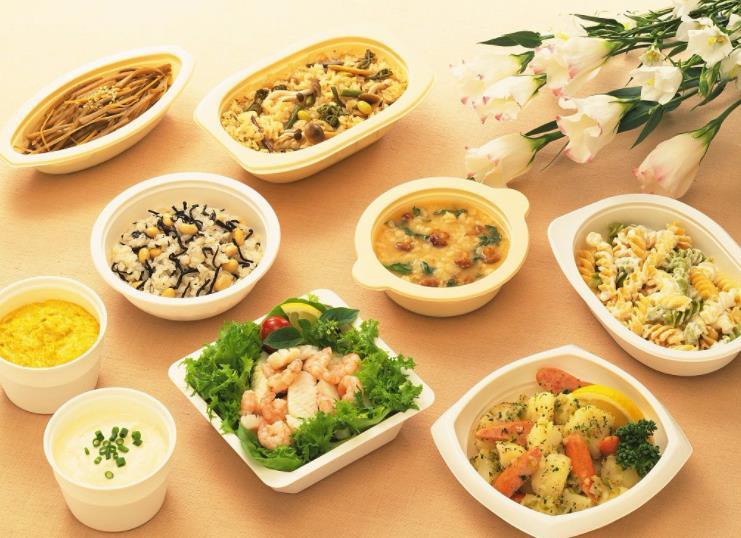 肝癌的饮食预防策略