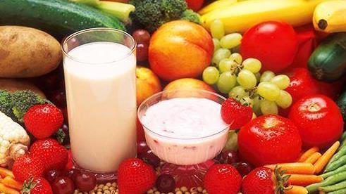 胃癌术后如何合理饮食、增加营养?