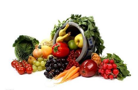 胃癌患者营养不良怎么吃